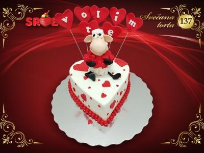 svecana-torta-137