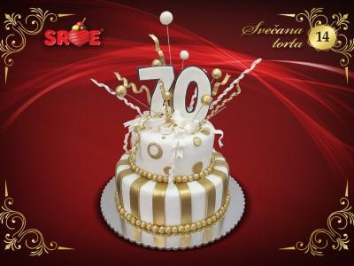 svecana-torta-14