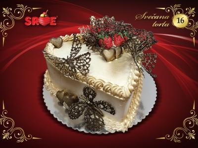 svecana-torta-16