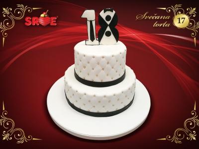 svecana-torta-17