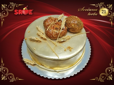 svecana-torta-21