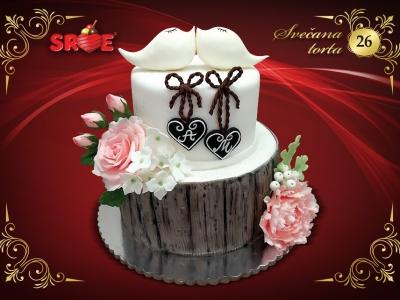 svecana-torta-26