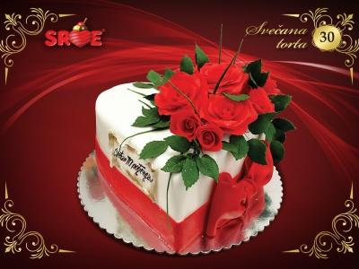 svecana-torta-30