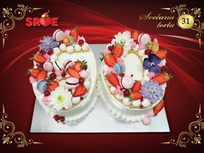 svecana-torta-31
