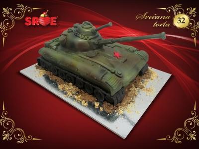 svecana-torta-32