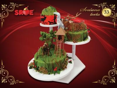 svecana-torta-33