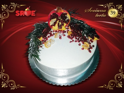 svecana-torta-39