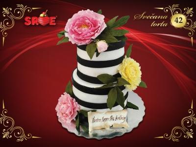 svecana-torta-42