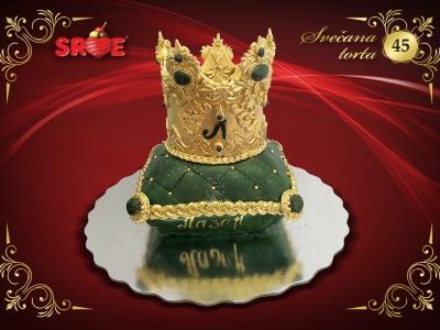 svecana-torta-45