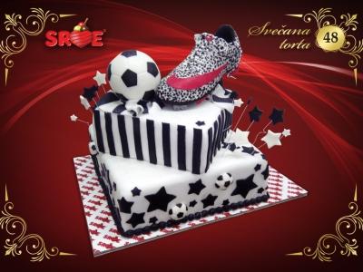 svecana-torta-48