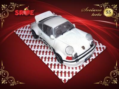 svecana-torta-55