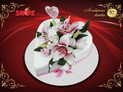 svecana-torta-57
