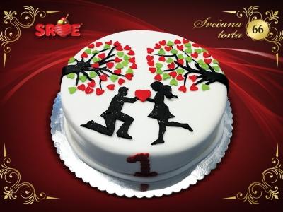 svecana-torta-66