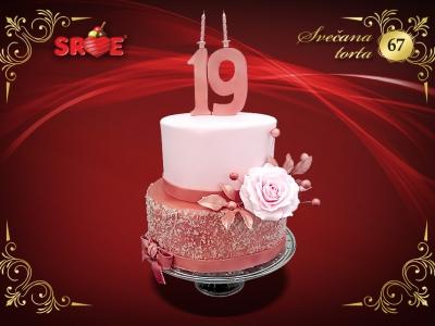 svecana-torta-67