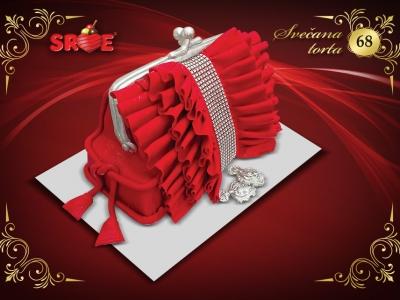 svecana-torta-68