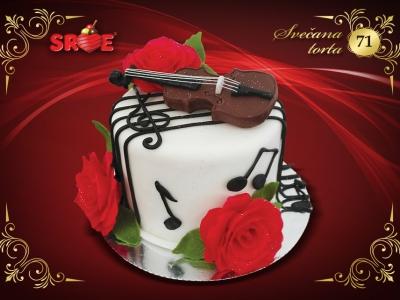 svecana-torta-71