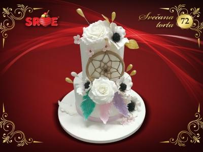 svecana-torta-72