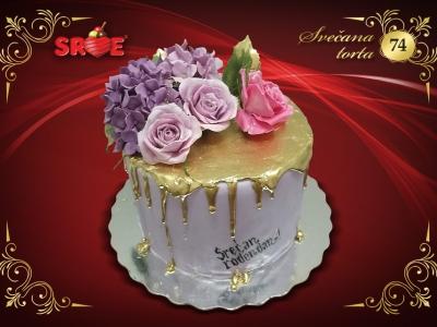 svecana-torta-74
