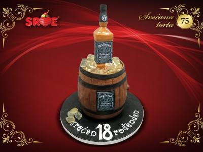 svecana-torta-75