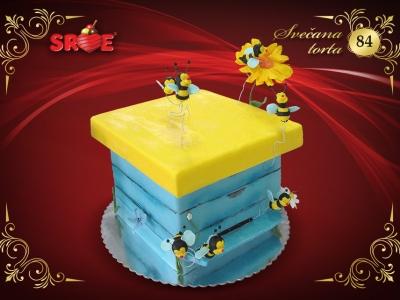 svecana-torta-84