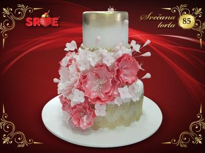 svecana-torta-85