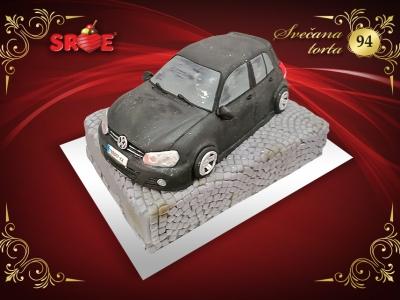 svecana-torta-94
