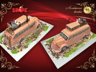 svecana-torta-95b
