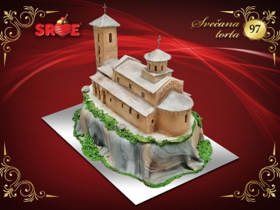 svecana-torta-97